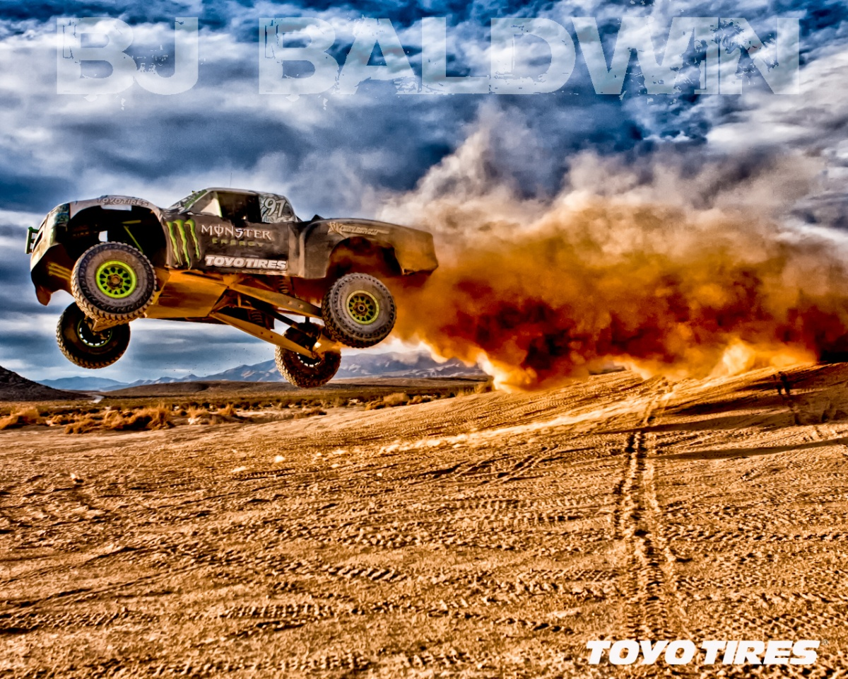 Wallpapers Toyo Tires Canada
