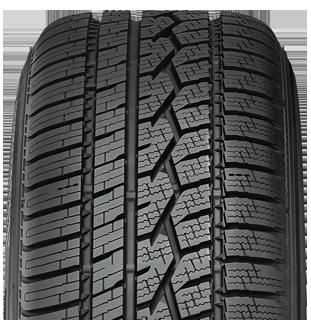 Toyo Celsius Cuv >> Celsius | Toyo Tires Canada