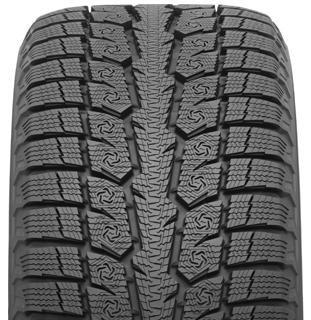 Toyo Observe GSi-6 - photo de la bande de roulement du pneu