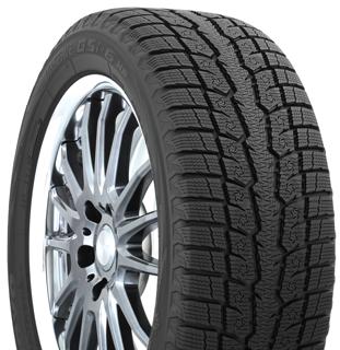 Toyo Observe GSi-6 tire photo - image view right