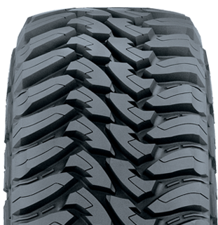 Open Country M T Toyo Tires Canada