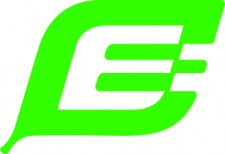 Toyo Tires Eco logo