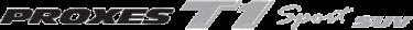 px_t1sporsuv_logo.png