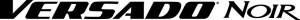 versadonoirblack-logo.jpg
