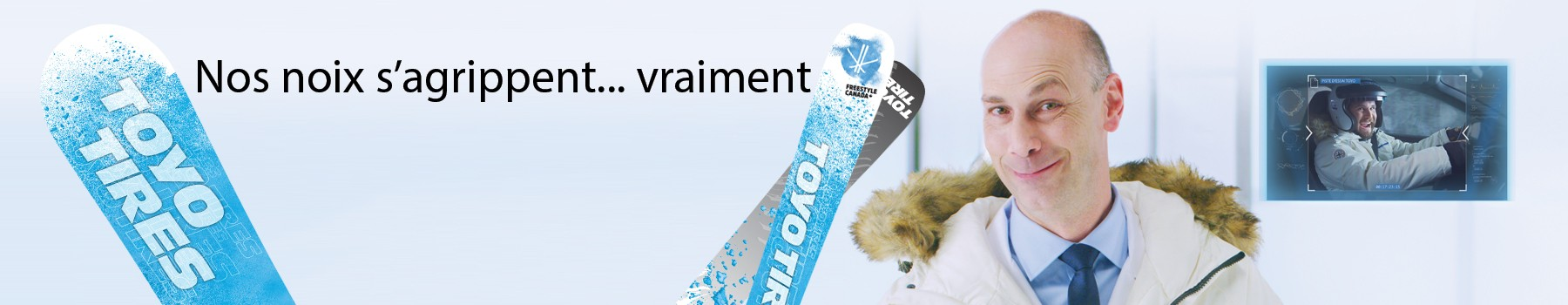fall2018_ski_contest_banner_fr_2.