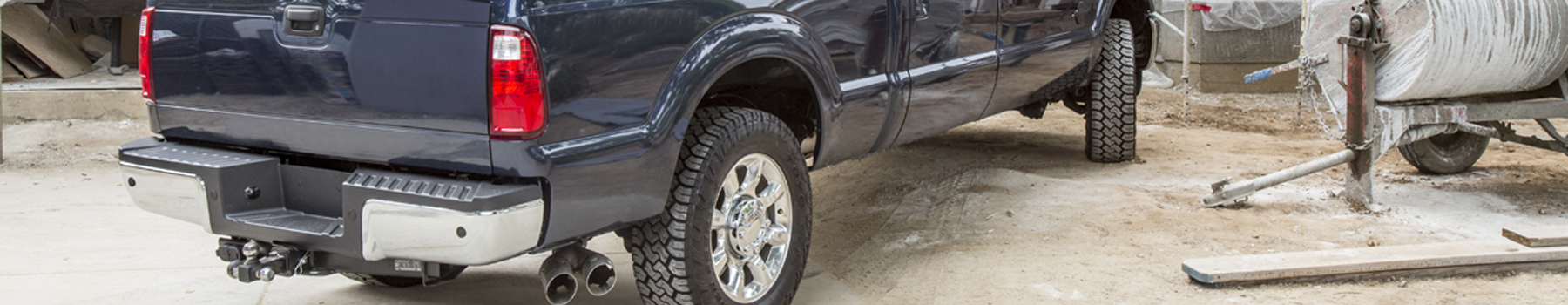 Light truck commercial tires toyo tires canada light truck commercial tires mozeypictures Images