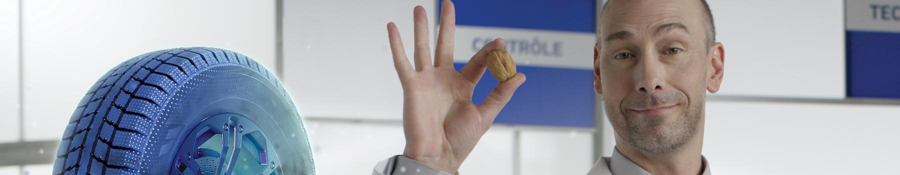 video-nuts-fr_1