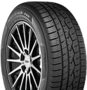 all_weather_cuv_suv-tire-right