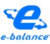 ebalance_0.