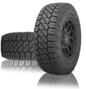 tire_reflections_opct-dual_1