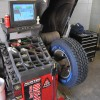 0810_4wdweb_02_z+toyo_open_country_tire_test+mount_balance (1).