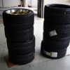 stacked_tires
