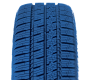 tread design on toyo's commercial all weather year round tire