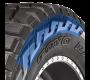 Le pneu sur route et hors route de Toyo a deux options de flanc