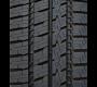 lamelles sur toyo's commercial variable saison, pneu toute l'année