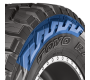 toyo's rugged terrain on and off road tire has two sidewall designs