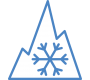 TRANSPORT CANADA SYMBOL FOR SEVERE WINTER CONDITIONS