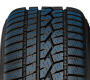 Toyo's all weather passenger tire has multi-wave sipes