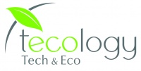 Toyo Tires Tecology logo ... better environmental initiatives