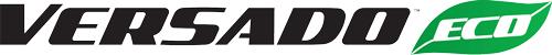 Toyo Versado ECO Premium all-season tire logo