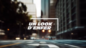 DESIGN D'ÉPAULEMENT ET DE FLANC DOUBLE